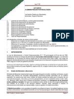 Ley_1178_LEY_SAFCO_LA_ADMINISTRACION_POR.pdf