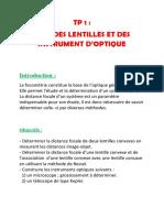 TP-1-LOIS-DES-LENTILLES-ET-DES-INSTRUMENT-DOPTIQUE (1).docx