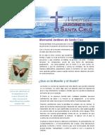 GUIA_DE_DUELO.pdf