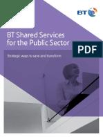 31743_btsharedservices_brochure_web_PHME65734.pdf