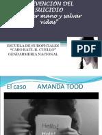 10 de sep dia PREVENCIÓN DEL SUICIDIO [Recuperado] (1).pptx