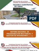 ADMON CONTRATOS 1-2019.pdf