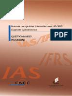audit_et_IFRS_sur_les_provisions.pdf