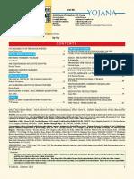 Final October Yojana 17-9.pdf