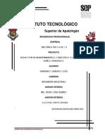 PROYECTO-RESIDENCIAS-01.pdf