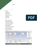 tarea3 de analisis jose flores vargas.docx