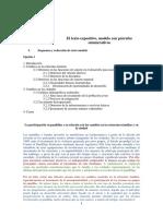 1.1. Textos Modelos Enumerativo Utp1