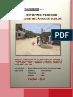 13 EMS - ALAMOS-convertido.docx