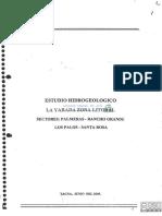 ANA0001593.pdf