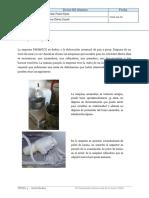 msig005trat4 - Edwin Freire.docx