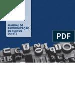manual STJ.pdf