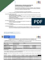 INSTRUCTIVO Y FORMATO EN WORD.docx