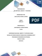 Informe Individual juan garay unidad 4 funciones .docx