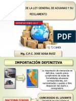 iMPORT.pdf