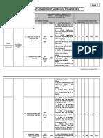 OPCRF-2019-Dr.-Regencia
