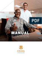 ManualContratistas.pdf
