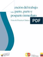 GPC_Atencion_del_trabajo_parto_posparto_y_parto_inmediato-converted.docx