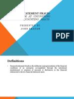 Financial-Statement-fraud.pdf
