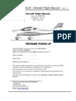 P2002JF Airplane Flight Manual.pdf