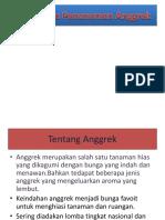 Perawatan Penanaman Anggrek.pptx