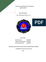 malakah aspek teknis.docx