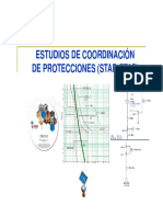 9- Protecciones.pdf