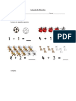 Evaluación de Matemática suma Jaime.docx