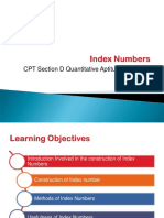 SecDCh16IndexNumbers.pdf