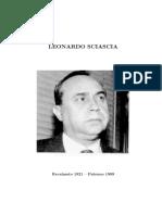quaderno_2r