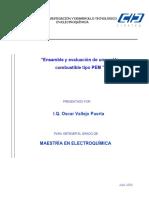 Ensamble y evaluación de una celda combustible tipo PEM.pdf
