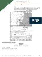 Aproximações IFR Com o ADF - Aviação