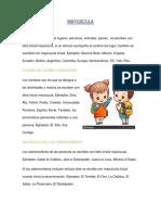 mayuscula informe chavarri.docx