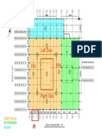 Boiler Coordinates.pdf