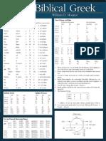 Greek(Mounce).pdf