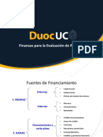 RA2_Fuentes de Financiamiento CP, Factoring, Descuento Comercial y Leasing Operativo.pptx