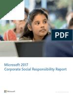 Microsoft_2017_CSR_Annual_Report.pdf