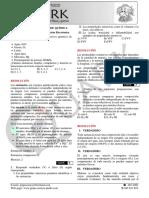 Solucionario 01 Química 2da Pract Cepre Uni 20101