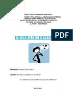 PRUEBA DE HIPOTESIS- ESTADISTICA APLICADA.docx