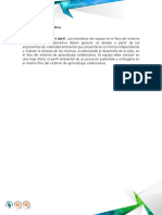 francisco kozma- aporte 4.docx