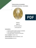 Informe-N2.-ALMERCO-CURO-GUILLERMO.pdf