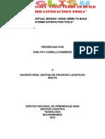 evidencia 5 sesion virtual.docx