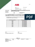 Acta de trabajos SE Rio Cordoba.pdf
