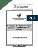 V PLENO IMPUGNACION DE ACUERDOS ASOCIATIVOS EXPO-convertido (1).docx