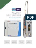 Securitiser.pdf