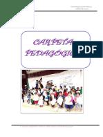 CARPETA PEDAGOGICA CARACMACA 2018.docx