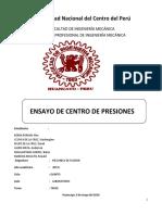 fox_laboratorio[1].docx