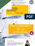 Turismo y Hotel.pptx