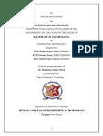 Visual Basic Mini Project Format.pdf