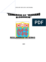 Reglamento interno 2019 R.N..docx