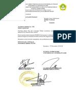 SURAT NMDP.docx